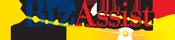 BizAssist logo