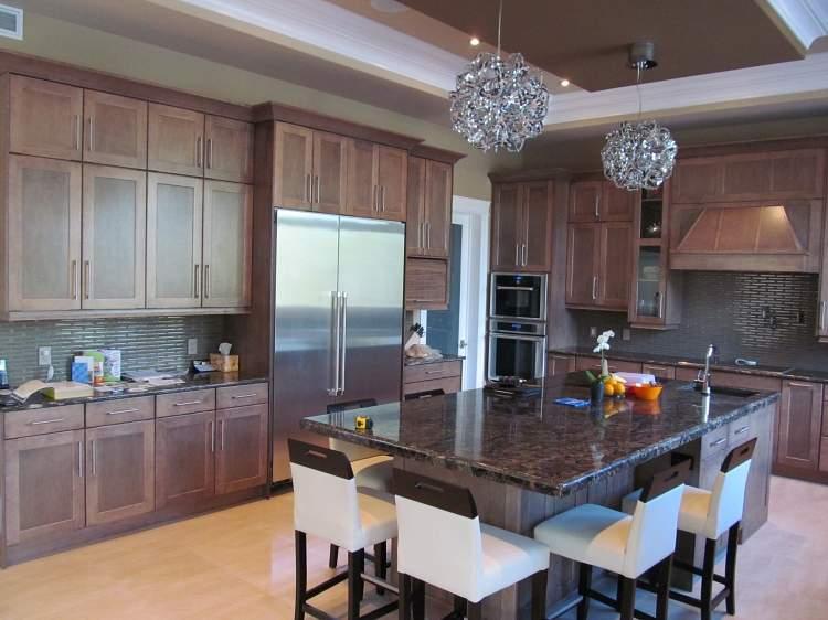 List Of Kitchen Cabinet Makers In Saskatoon