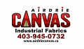 Airdrie Canvas Inc logo