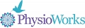 PhysioWorks Physiotherapy Ltd logo