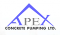 Apex Concrete & Pumping Ltd logo