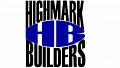 Highmark Builders logo