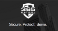 365 Patrol Ltd. logo
