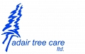 Adair Tree Care Ltd. logo