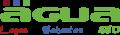 aguaweb logo