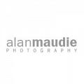 Alan Maudie Photography logo