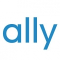 Ally Accounting logo