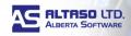ALTASO LTD. logo