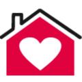 Apartmentlove.com logo