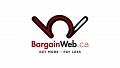 BargainWeb logo