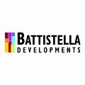 Battistella Developments logo