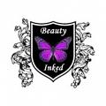 Beauty Inked logo