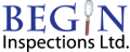 Begin Inspections Ltd. logo