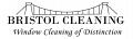 Bristol Window Cleaning logo