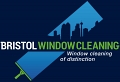 Bristol Window Cleaning.Inc logo