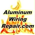 Calgary Aluminum Wiring Repair logo