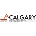 Calgary Remediation Pros logo