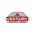 Century Roofing logo