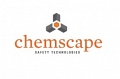 Chemscape Safety Technologies Inc logo