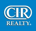 CIR Realty - KORE Real Estate Team logo