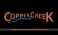 Copper Creek Developments Inc. logo