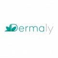 Dermaly logo