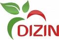 DIZIN Online Store logo