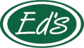 eds restaurant logo