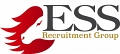 ESS Recruitment Group logo