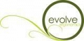 Evolve Ergonomics Consulting Inc. logo