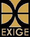 EXIGE MEDI SPA logo