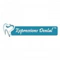 Expressions Dental™ logo