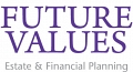 Future Values Estate & Financial Planning logo