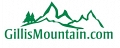 Gillis Mountain Business Services logo