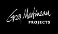 Greg Martineau Projects Inc logo