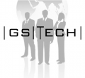 GSITech IT logo