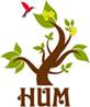 Health Upwardly Mobile logo