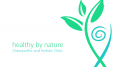 Healthy By Nature logo