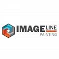 Image Line Painting logo
