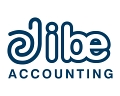 Jibe Accounting & Tax logo