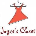 Joyce's Closet logo