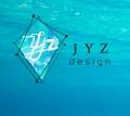 JYZ Design logo