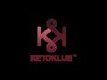 KetoKlub Corp. logo