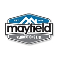 Mayfield Renovations Ltd. logo