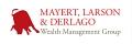 MLD Wealth Management Group logo