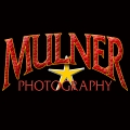 Mulner Photography logo