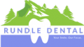 NE Calgary dentist logo