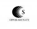 OPPOR-SHUN-ITY INC. logo
