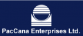 PacCana Enterprises Ltd. logo