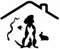 Peace of Mind Pet and Home Care logo